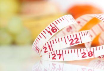 Gewicht hat Einfluss auf's schwanger werden